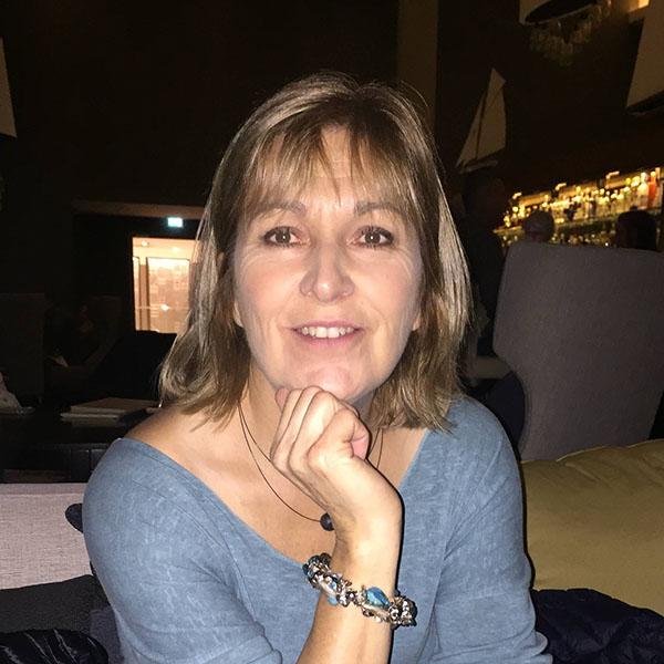 amanda_brundrett_hypnotherapist